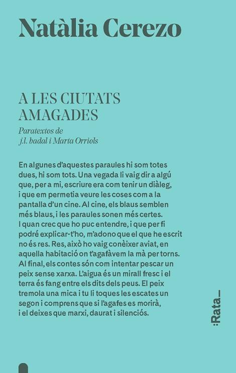 https://www.lodissea.com/products/265016-a-les-ciutats-amagades.html